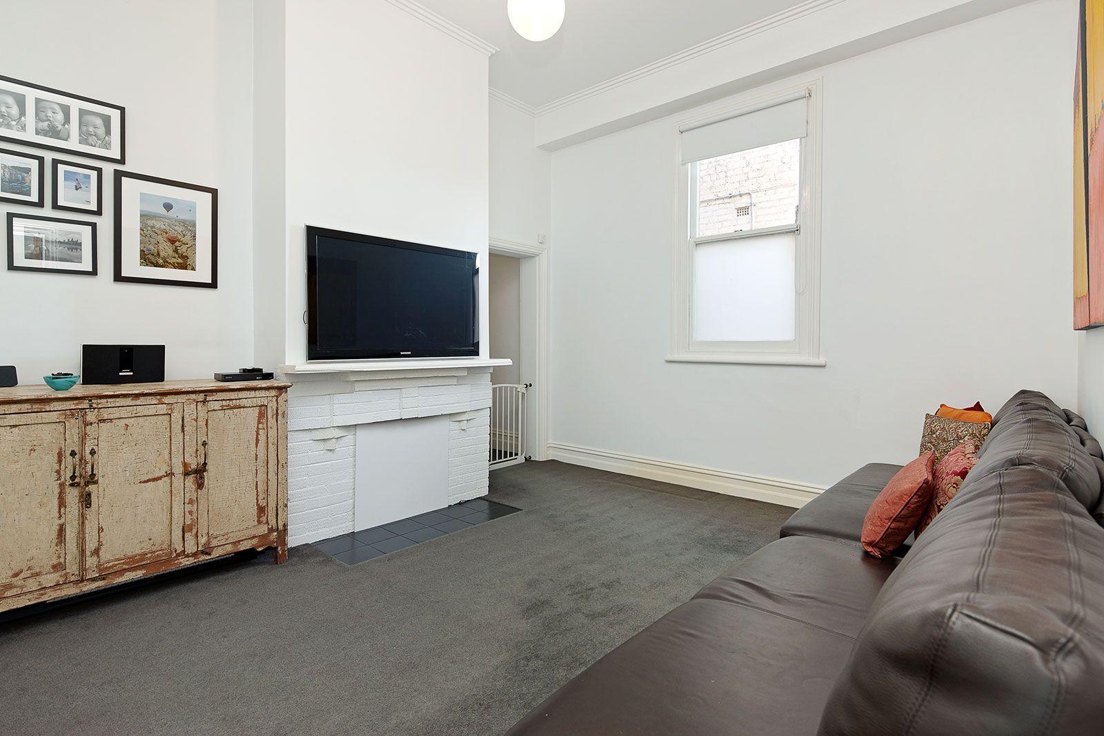 68 Ingles Street, Port Melbourne VIC 3207, Image 2