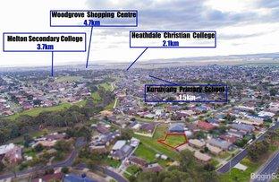 Picture of 23A Roderick Dr, Kurunjang VIC 3337