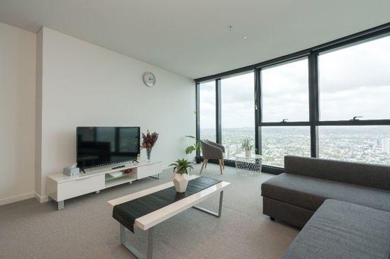 5901/222 Margaret Street, Brisbane City QLD 4000, Image 2