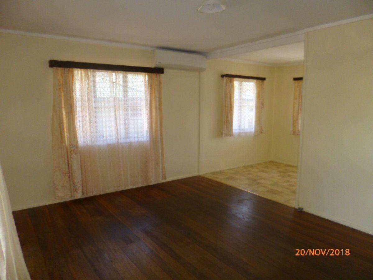 38 Blackbutt Street, Keperra QLD 4054, Image 1