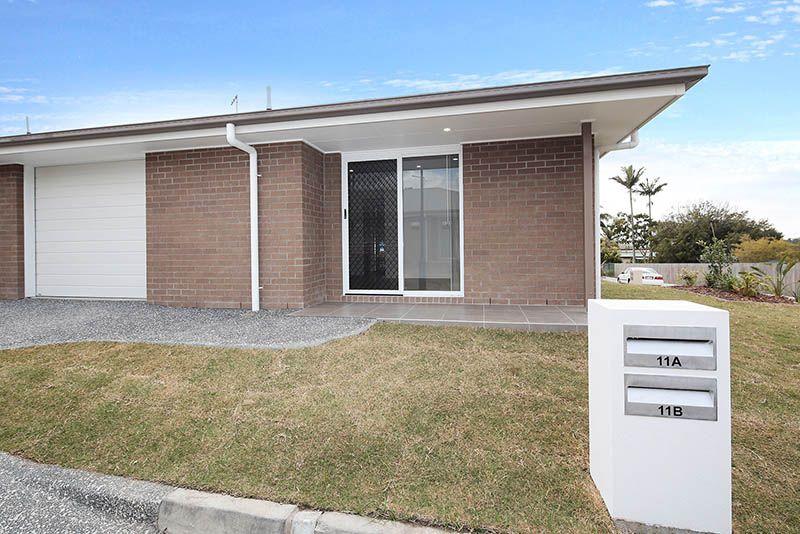 2/11 Eden Lane, Marsden QLD 4132, Image 1