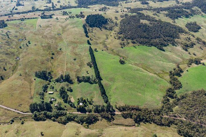 Picture of 506 Jerrong Road, TARALGA NSW 2580