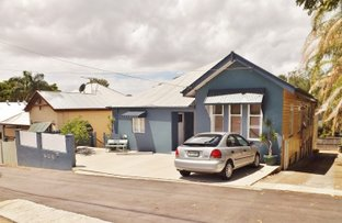 Picture of 4/44 Gladstone Road, Highgate Hill QLD 4101
