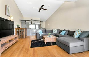 Picture of 13/22-24 Oyster Crt, Trinity Beach QLD 4879