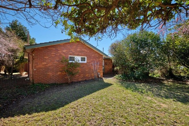 Picture of 69 Hannan Crescent, AINSLIE ACT 2602