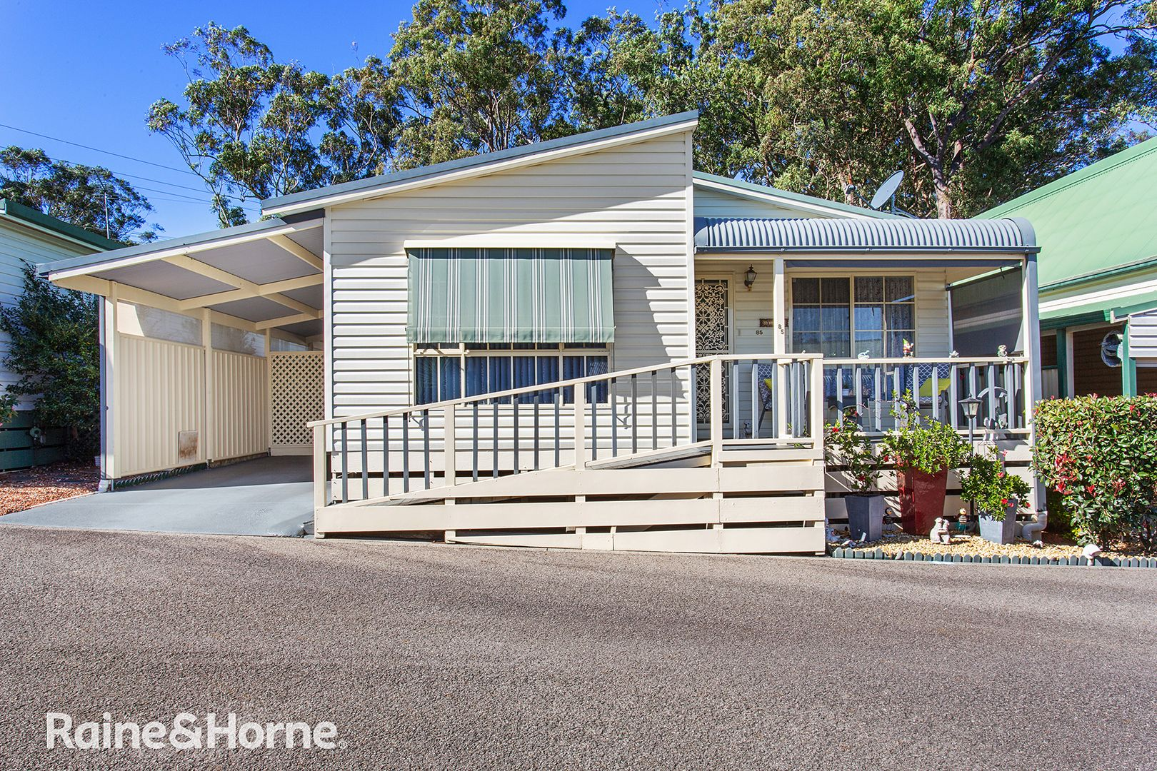 85/2 Frost Road, Anna Bay NSW 2316, Image 0