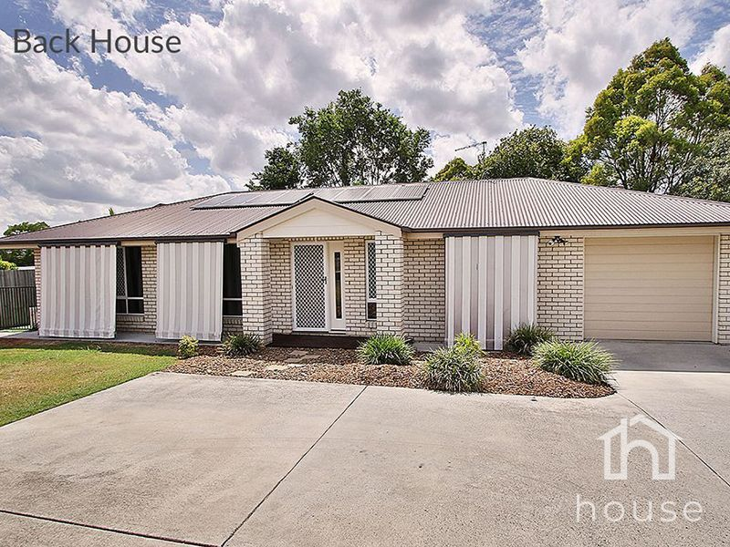 98A South Station Road, Silkstone QLD 4304, Image 0