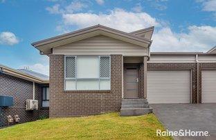 Picture of Lot 2/258 Warnervale Rd, Hamlyn Terrace NSW 2259