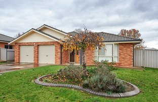 Picture of 7 Womboin Crescent, Glenfield Park NSW 2650
