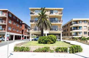 Picture of 10/11 Marine Parade, The Entrance NSW 2261