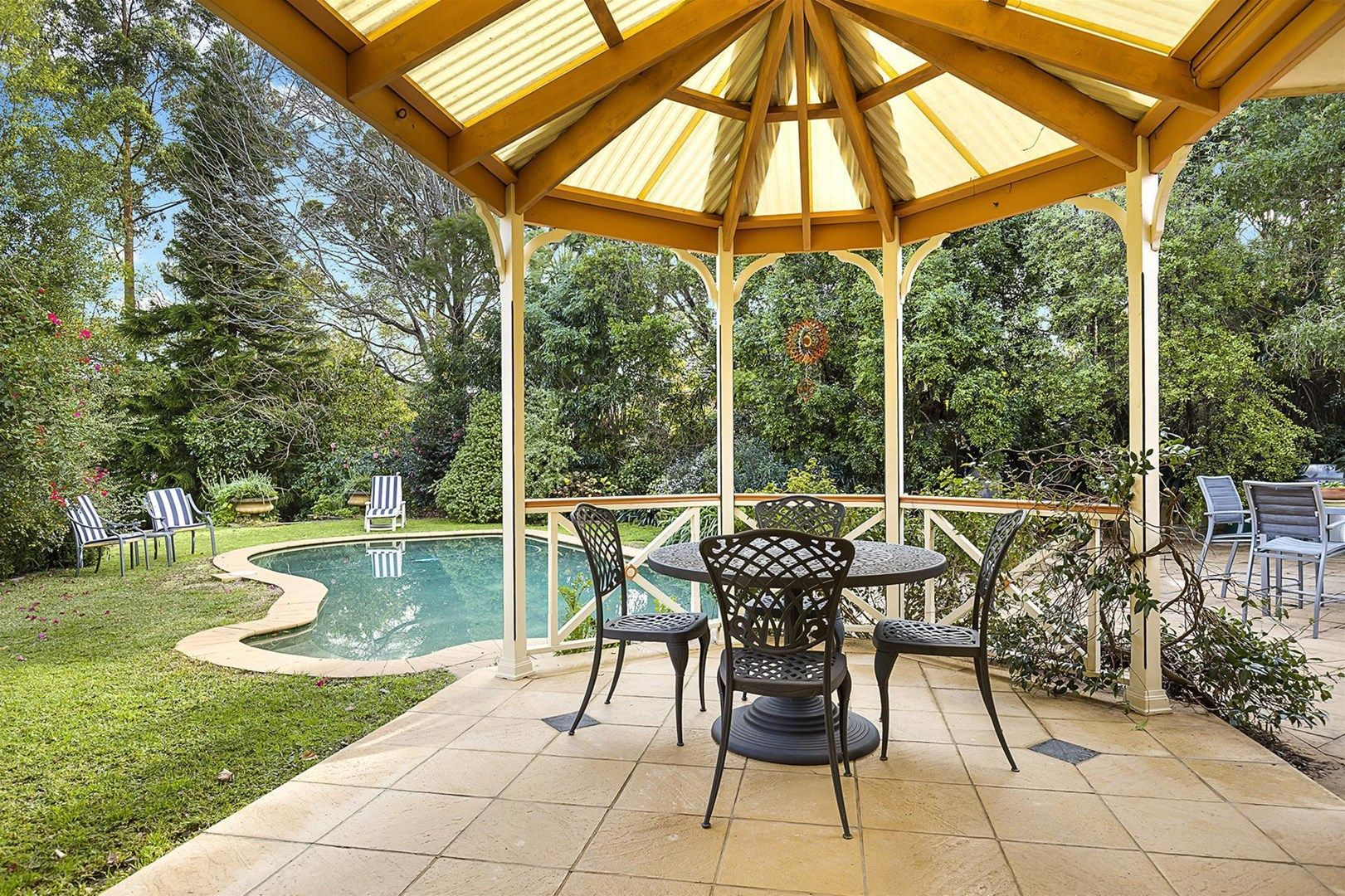 West Pennant Hills NSW 2125, Image 0