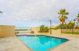 3209/111 Lindfield Road, Helensvale QLD 4212
