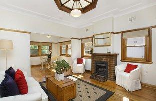 35 Duke Avenue, Rodd Point NSW 2046