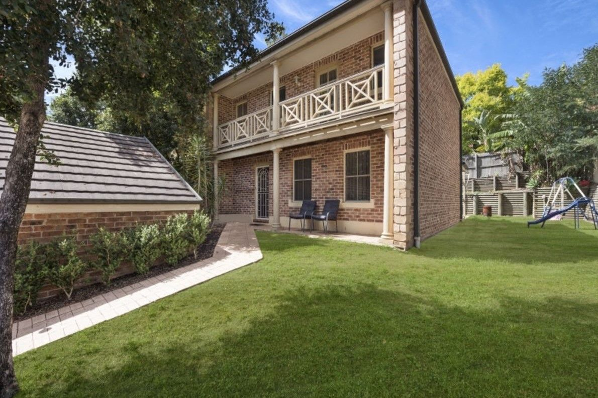 2/14 Wagners Place, Mardi NSW 2259, Image 0