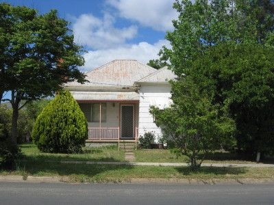 24 Gordon Street, Young NSW 2594, Image 0