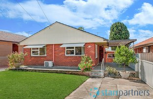 57 Georges Ave, Lidcombe NSW 2141