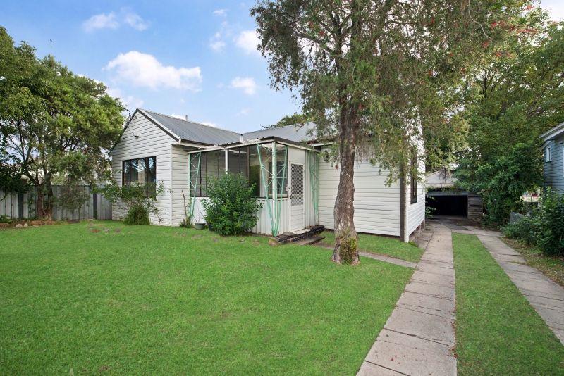 8 Heaton Street, Jesmond NSW 2299, Image 0
