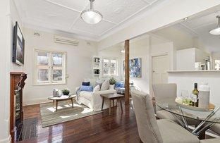 70 Milton Street, Ashfield NSW 2131