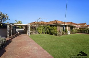 Picture of 6 Eastern Road, Geraldton WA 6530