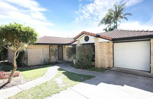 78 Del Rosso Road, Caboolture QLD 4510