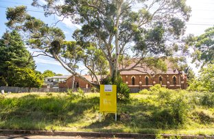 Picture of 47a Govetts Leap Road, Blackheath NSW 2785