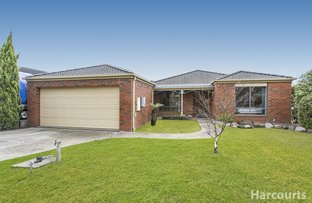 Picture of 65 The Promenade, Narre Warren South VIC 3805