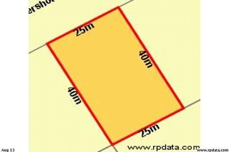 27 Aldershot St, Aldershot QLD 4650, Image 1