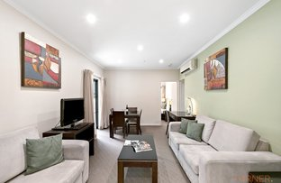 Picture of 107/88 Frome Street, Adelaide SA 5000
