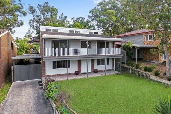 Picture of 12 Kenmare Avenue, BERKELEY VALE NSW 2261
