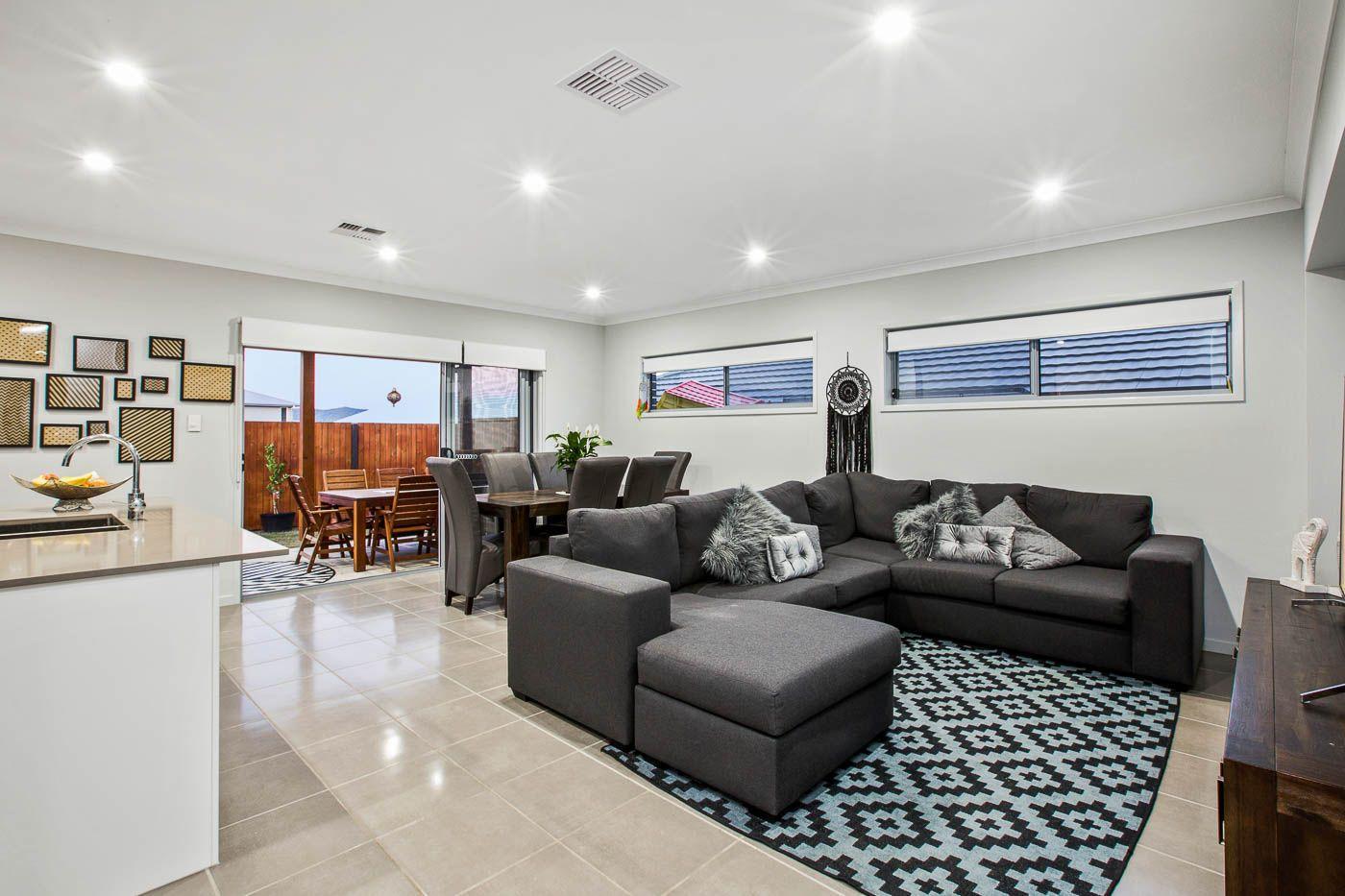 23 Orb Street, Yarrabilba QLD 4207, Image 1