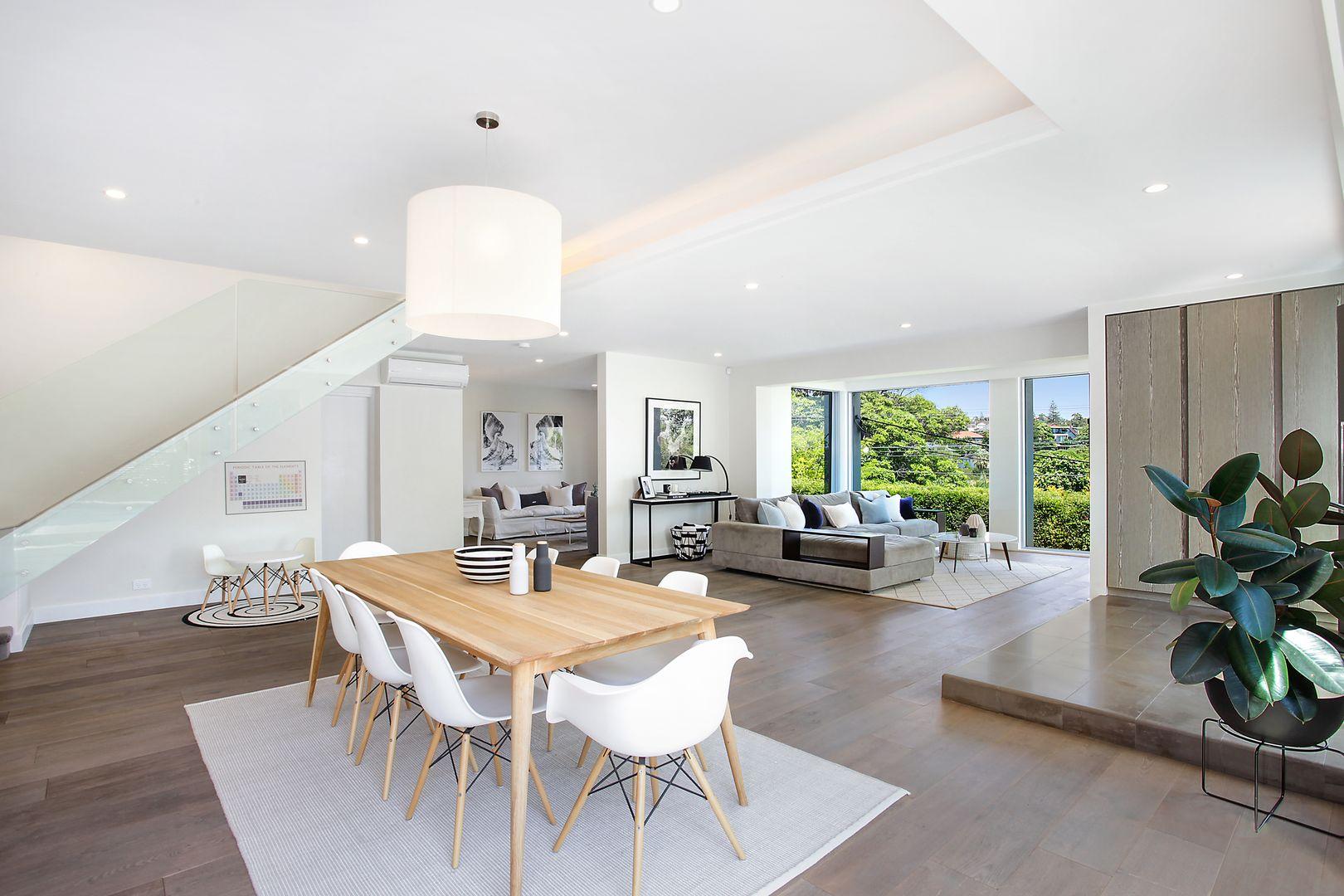 1/117 Hopetoun Avenue, Vaucluse NSW 2030, Image 1