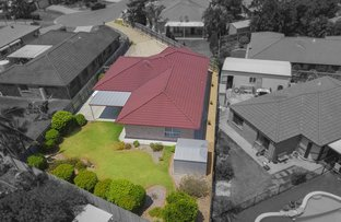 Picture of 14 Waltham Street, Heritage Park QLD 4118