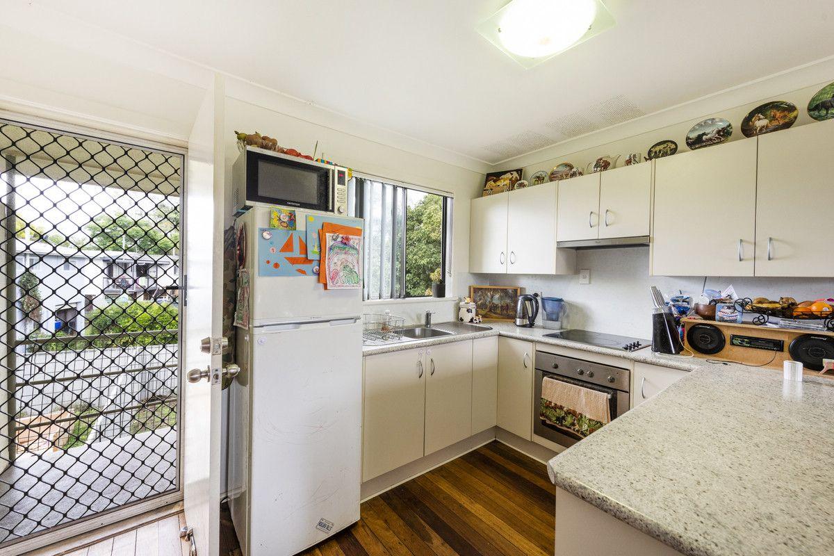 20 Weiley Avenue, Grafton NSW 2460, Image 1