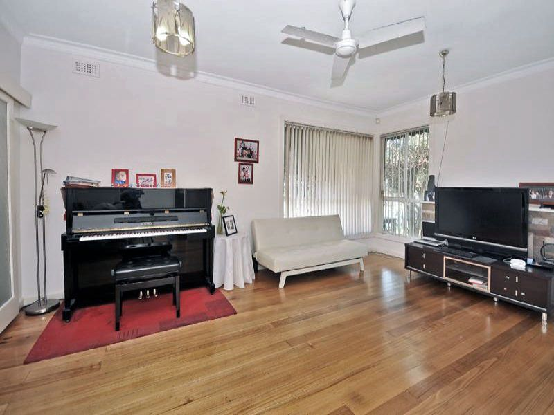 1801 Dandenong Road, Oakleigh East VIC 3166, Image 1