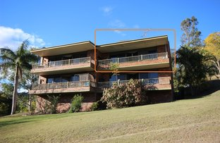Picture of Unit 4/17 Yulgibar Cl, Kooralbyn QLD 4285