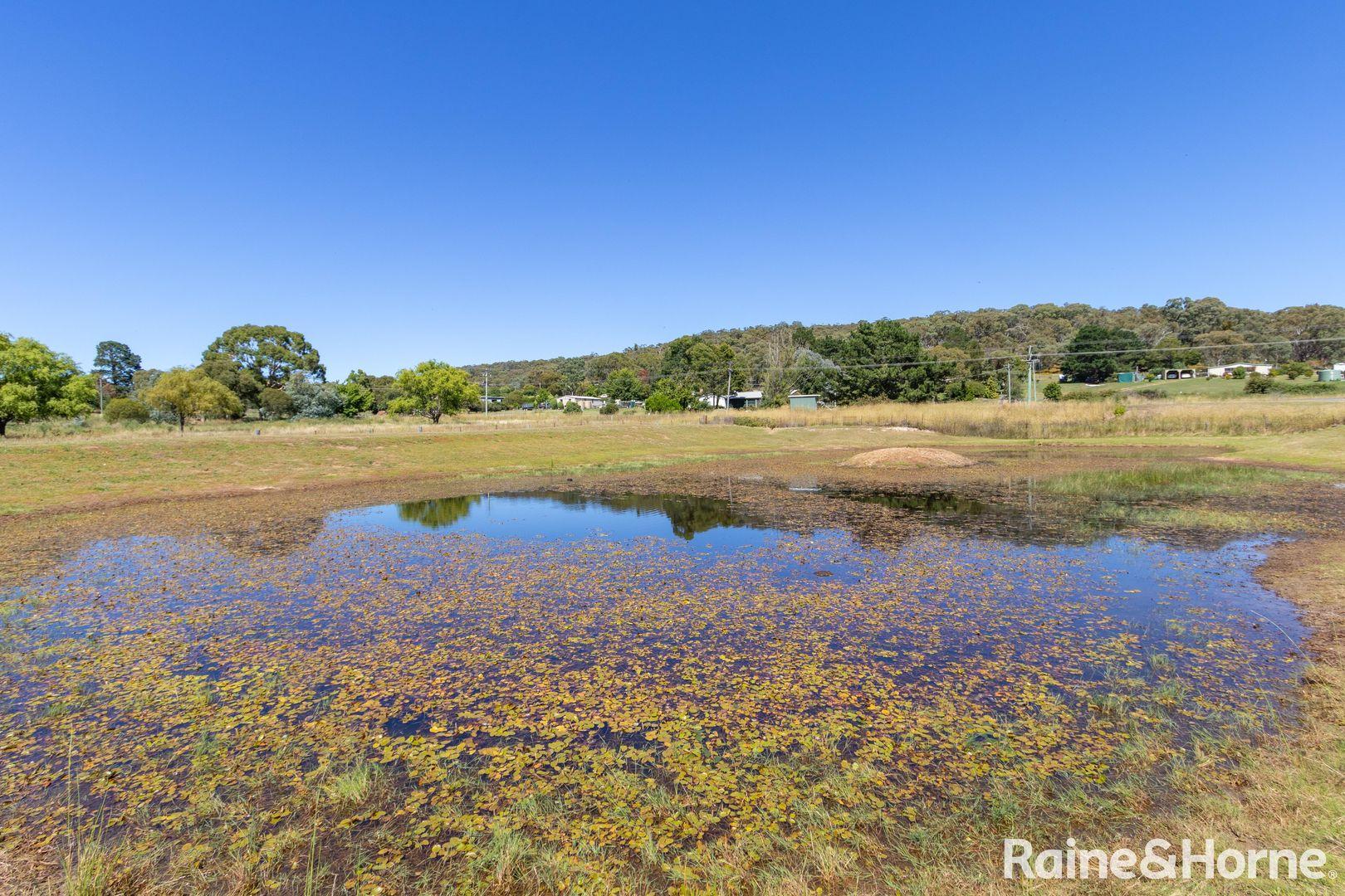 3708 Sofala Road, Wattle Flat NSW 2795, Image 2
