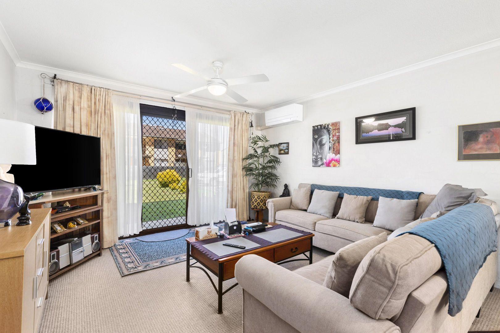 40/1-9 Wharf Road, North Batemans Bay NSW 2536, Image 2