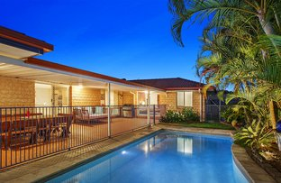 Picture of 12 Flemington Street, Banora Point NSW 2486