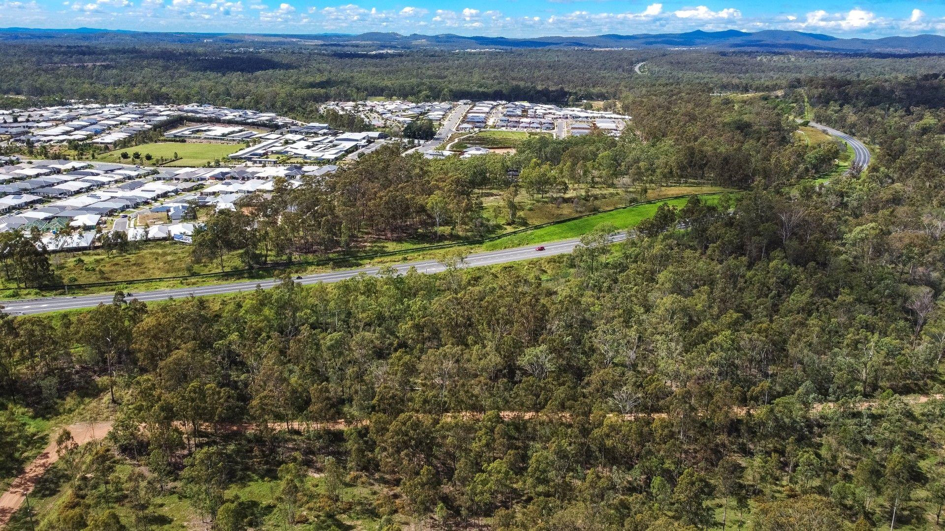 76-100 Siddans Road, Deebing Heights QLD 4306, Image 0