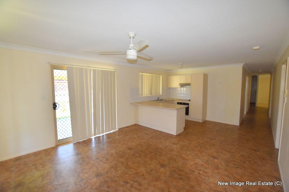 73 Cumberland Crescent, Heritage Park QLD 4118, Image 1