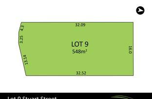 Picture of Lot 9 Stuart Street, Hewett SA 5118