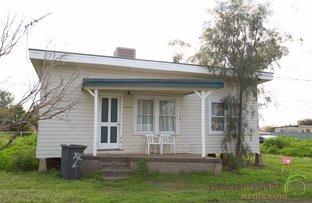 Picture of 11 Nebea Street, Coonamble, Coonamble NSW 2829