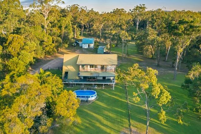 Picture of 29-35 Duncan Road, SHELDON QLD 4157