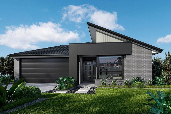 Picture of 19 Poppy Street, MICKLEHAM VIC 3064