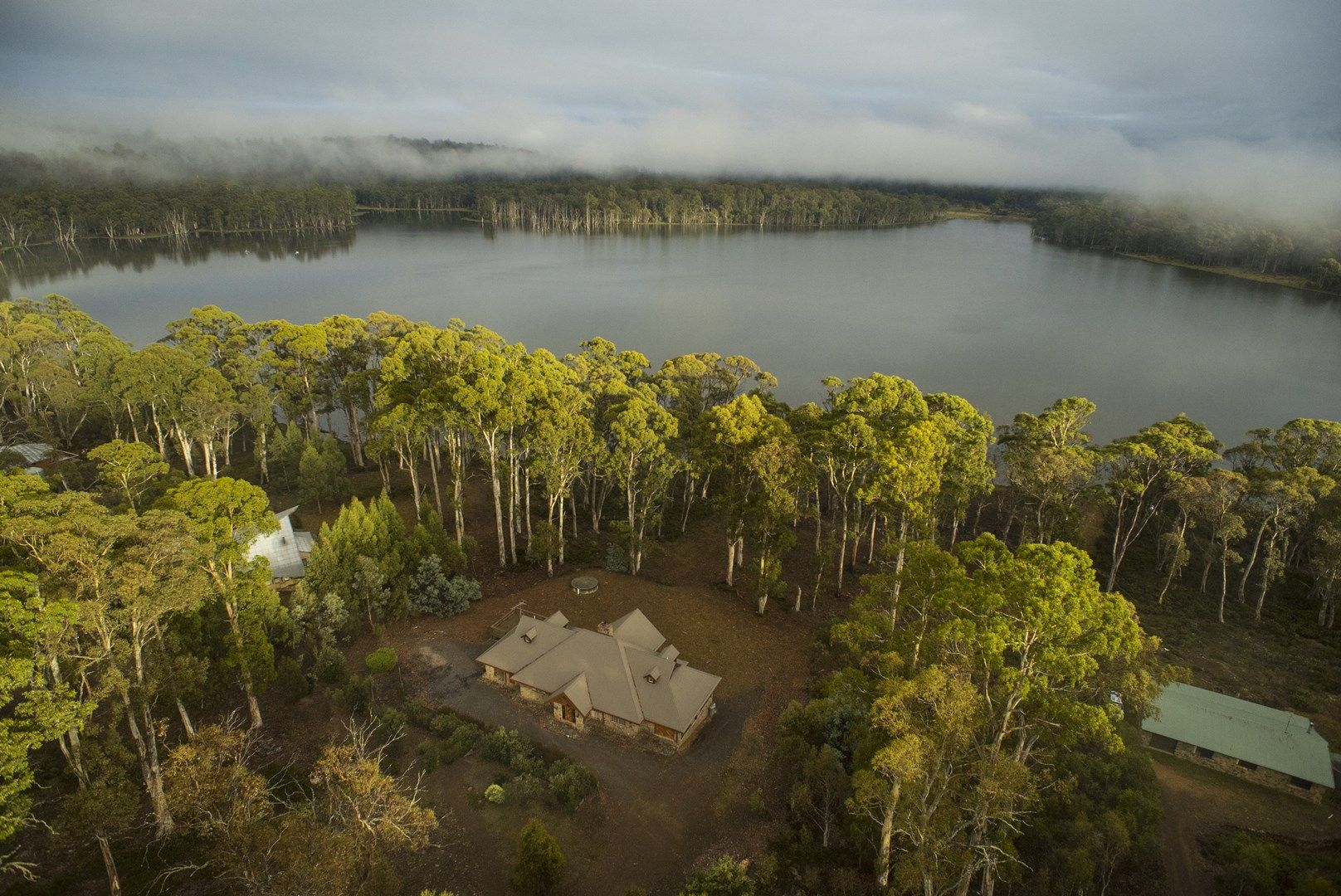 Lot 7 Wigrams Way, London Lakes TAS 7140, Image 2