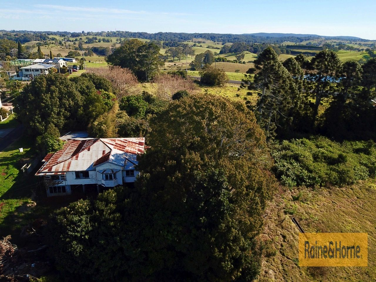 1120 Mount Mee rd, Mount Mee QLD 4521, Image 1