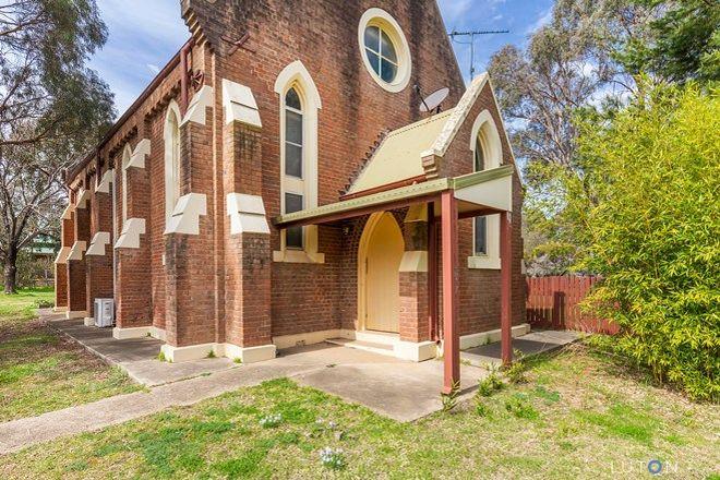 Picture of 50-52 Queen  Street, BOOROWA NSW 2586