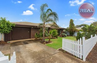Picture of 56 Atkinson Drive, Burton SA 5110