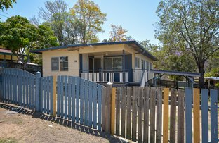 Picture of 8 Curnow Street, Goodna QLD 4300