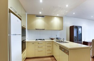 Picture of 22/1 Ross Street, Wollongong NSW 2500